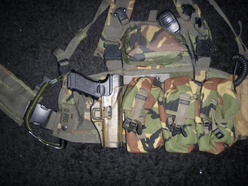=Chest Rig NL Modulair Web Tex= P8043212
