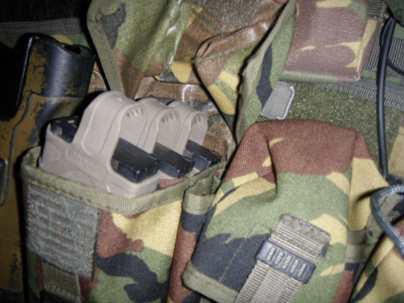 =Chest Rig NL Modulair Web Tex= P8043215
