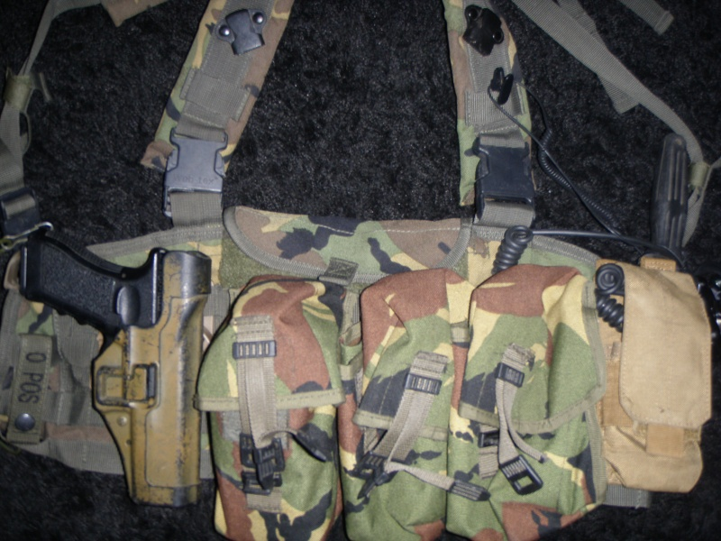 =Chest Rig NL Modulair Web Tex= P8043216