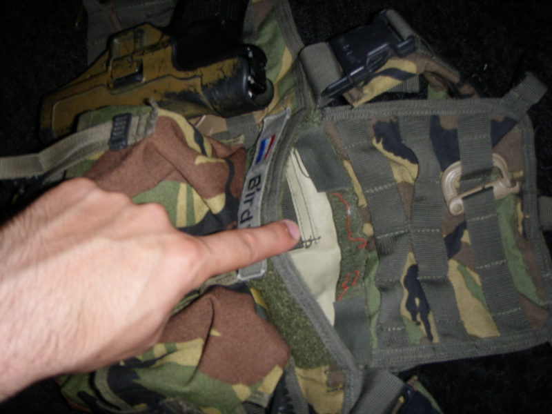 =Chest Rig NL Modulair Web Tex= P8043217