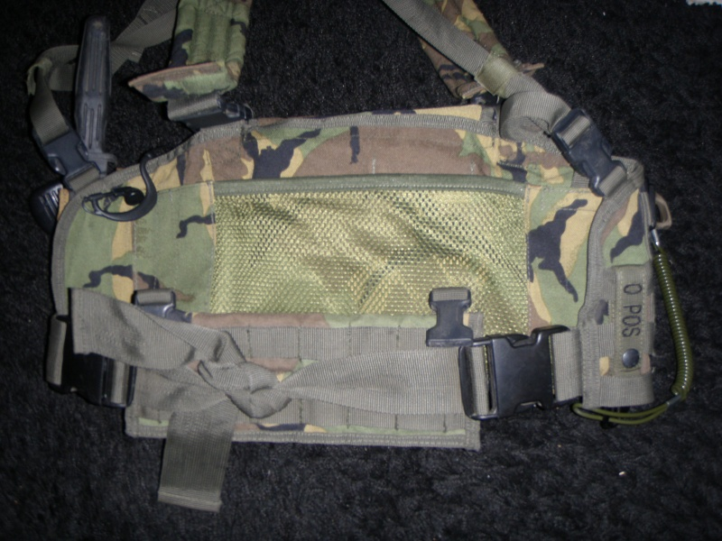 =Chest Rig NL Modulair Web Tex= P8043219