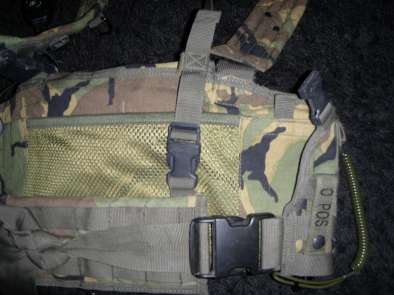 =Chest Rig NL Modulair Web Tex= P8043220