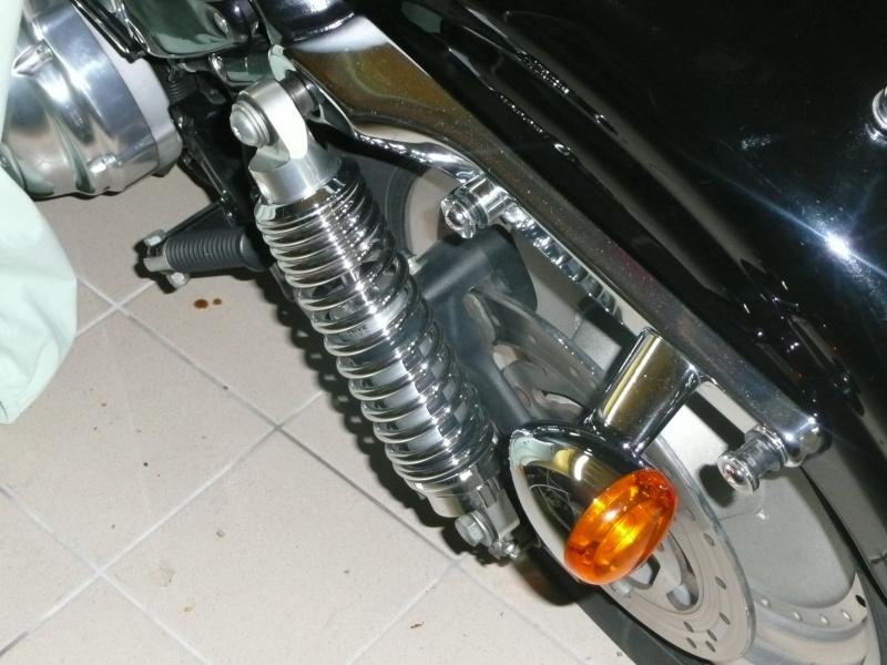 un plus gros cul a mon sport avec suspensions a air - Page 2 P1020910