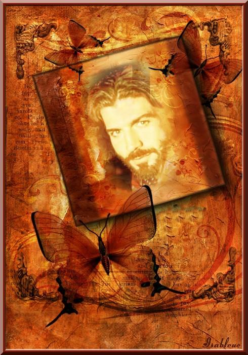 CREATIONS DIVERSES SUR JOE OU AUTRES - Page 36 0c999f10