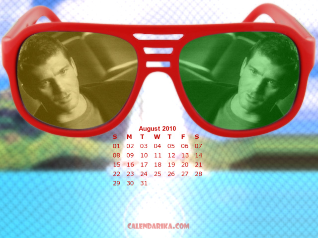 CALENDRIERS - Page 8 Aout111