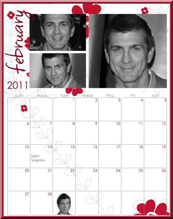 CALENDRIER 2011 - Page 3 Fev20112