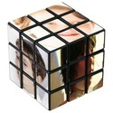 Libera Quiz ! :) - Page 2 Rubicu10