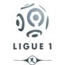 Championnat Ligue_11