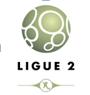 Championnat Ligue_12