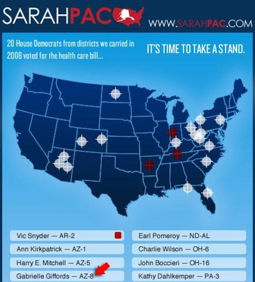 Our thoughts with Gabrielle Giffords 500x_p10
