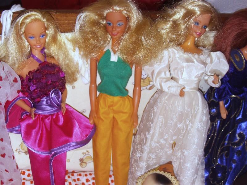 Ma famille Barbie File0115