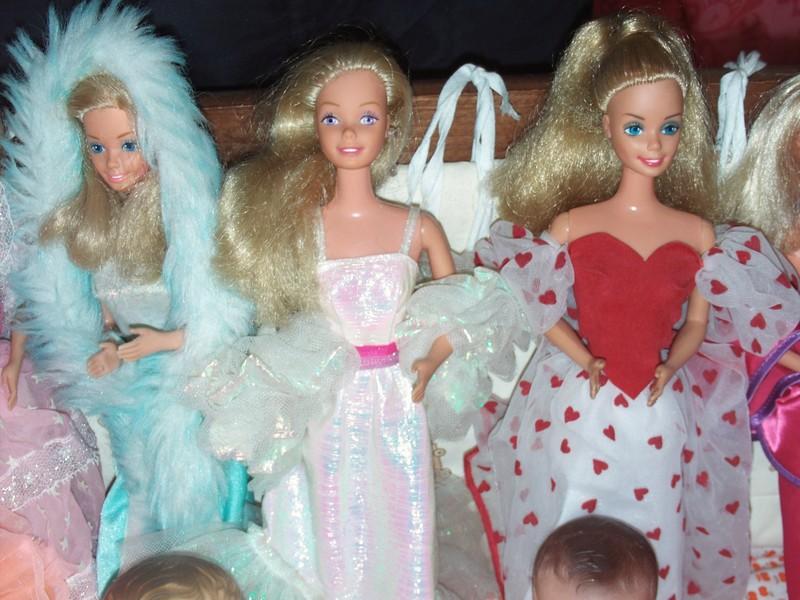 Ma famille Barbie File0116