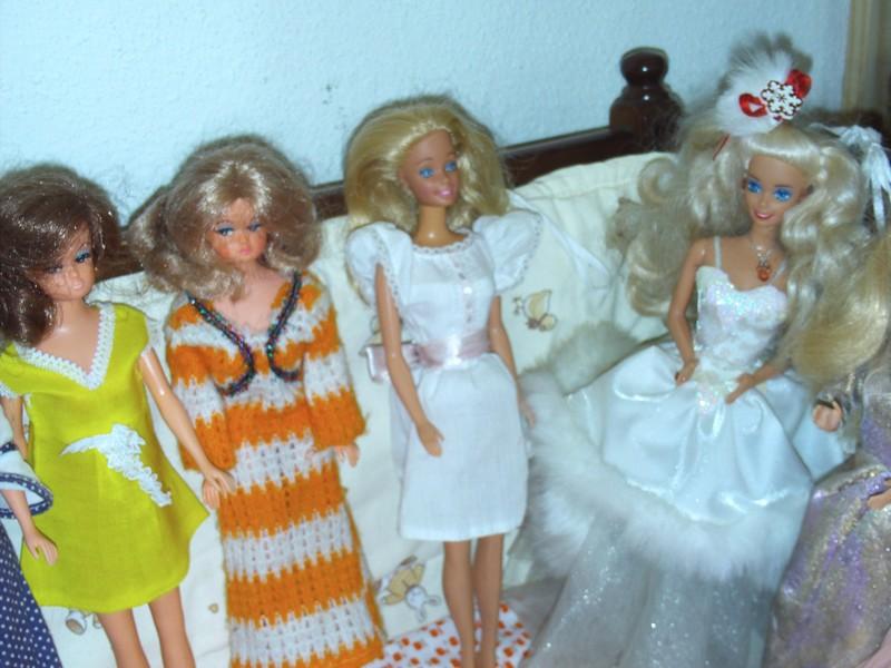 Ma famille Barbie File0118