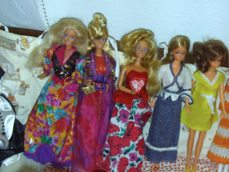 Ma famille Barbie File0119
