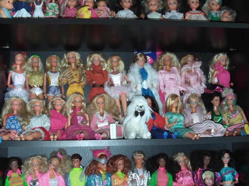 Ma famille Barbie File0120