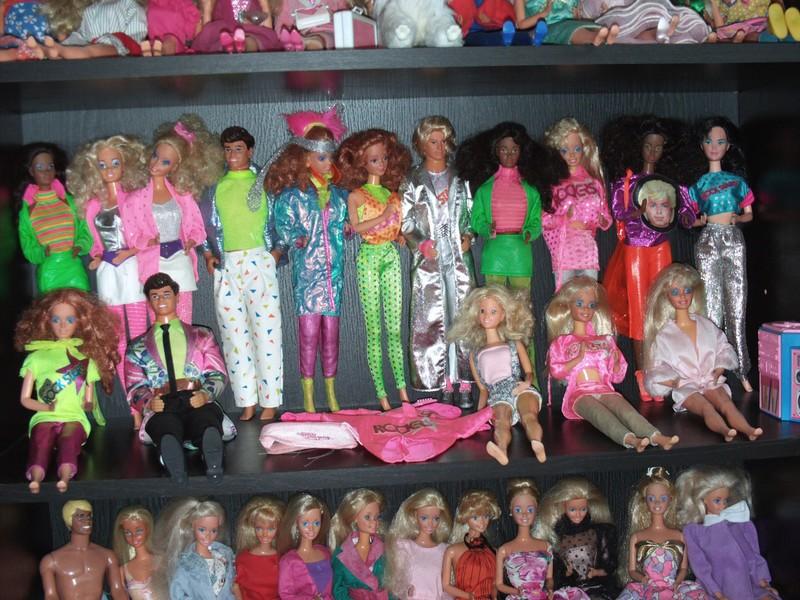 Ma famille Barbie File0121