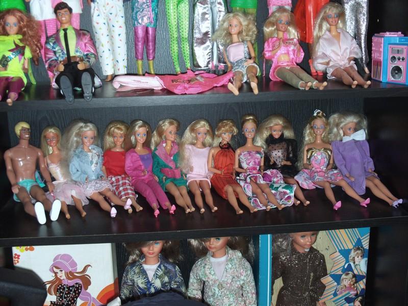 Ma famille Barbie File0122