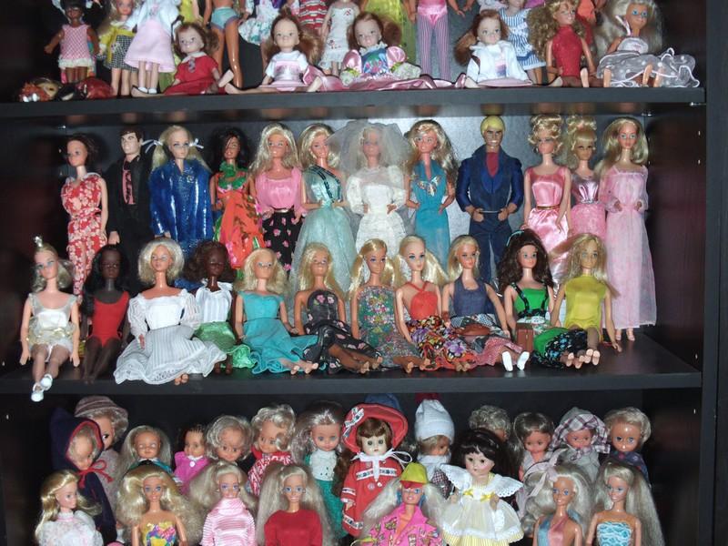 Ma famille Barbie File0124