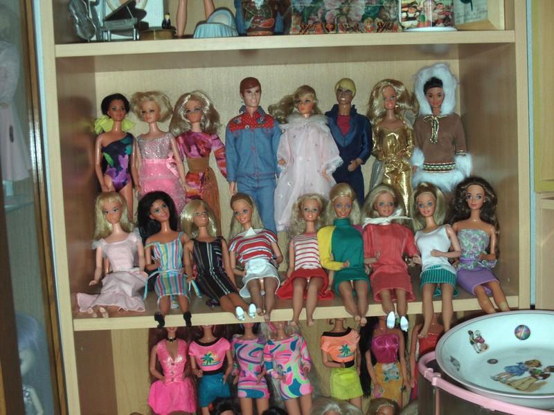 Ma famille Barbie File0125