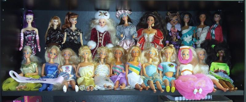Ma famille Barbie File0127