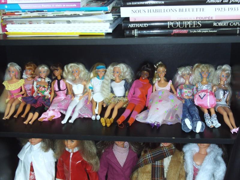 Ma famille Barbie File0128