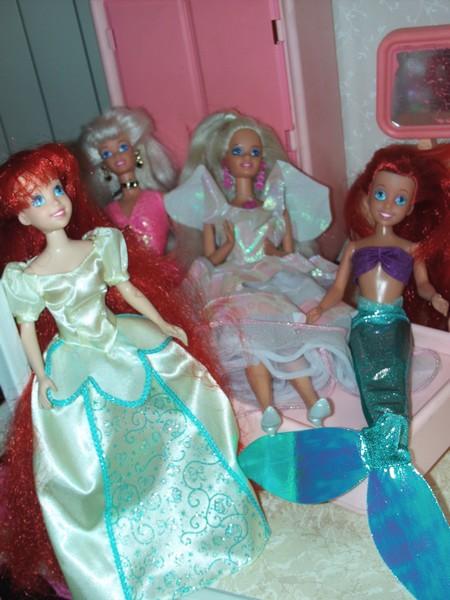 Ma famille Barbie File0129