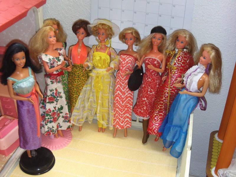 Ma famille Barbie File0130