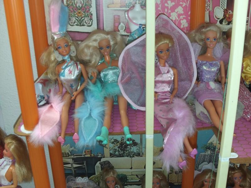Ma famille Barbie File0133