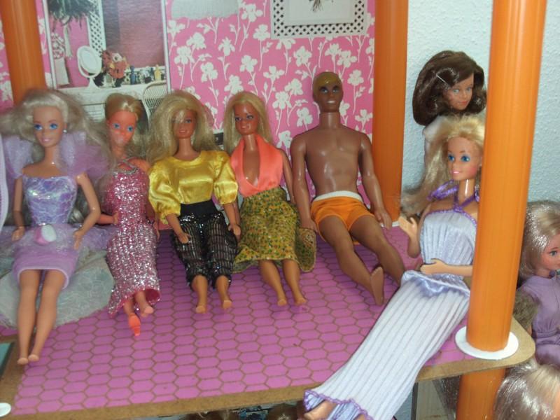 Ma famille Barbie File0134