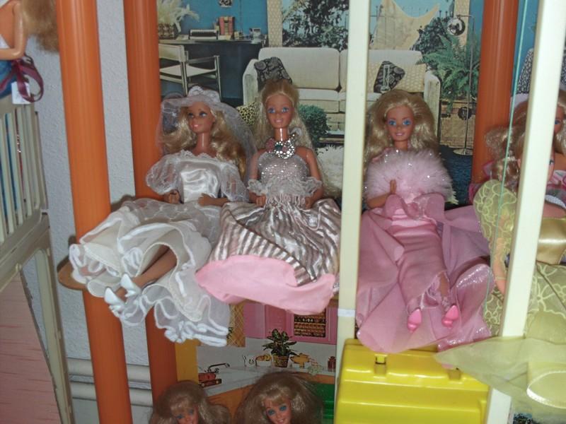 Ma famille Barbie File0136