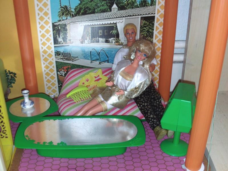 Ma famille Barbie File0137