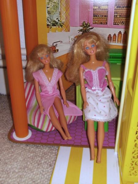 Ma famille Barbie File0138
