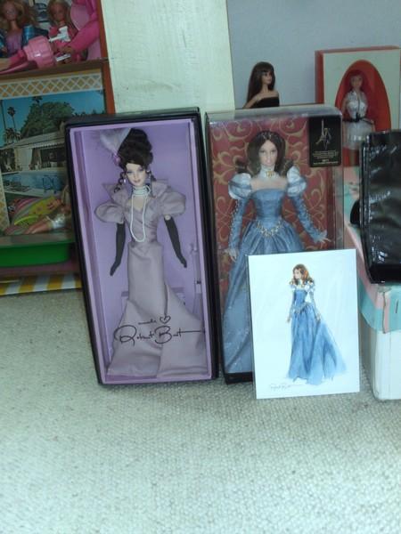 Ma famille Barbie File0139