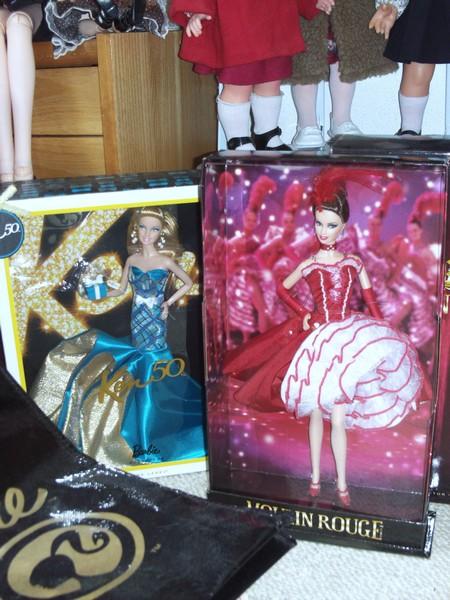 Ma famille Barbie File0141