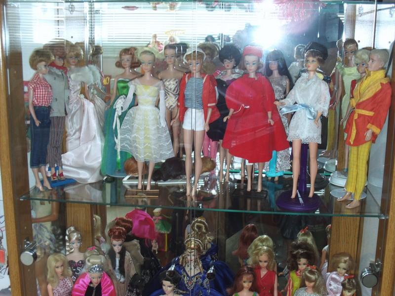 Ma famille Barbie File0142