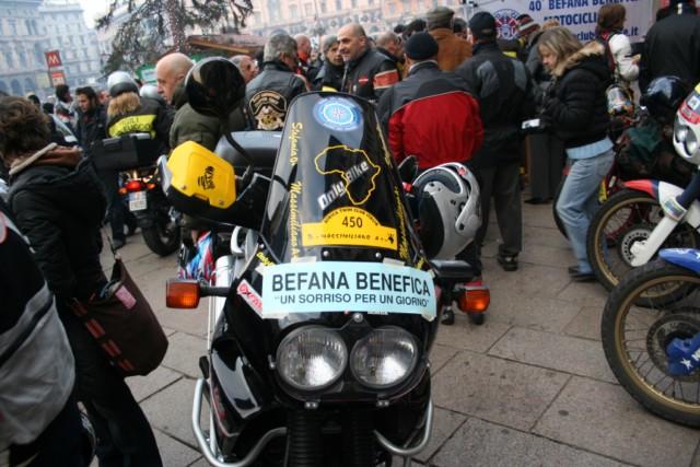 Sei un Alfa-biker ???  Presentati qui !!! A_210