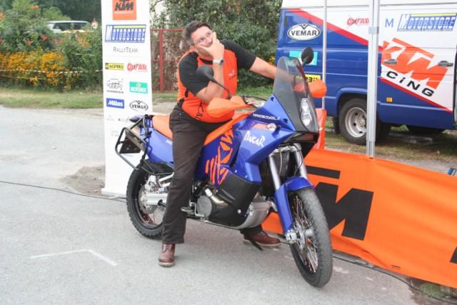 Sei un Alfa-biker ???  Presentati qui !!! Img_1810