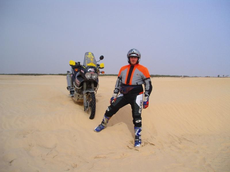 Sei un Alfa-biker ???  Presentati qui !!! Karlo_12