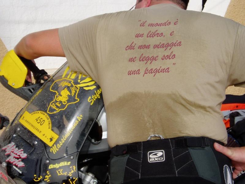 Sei un Alfa-biker ???  Presentati qui !!! Karlo_13