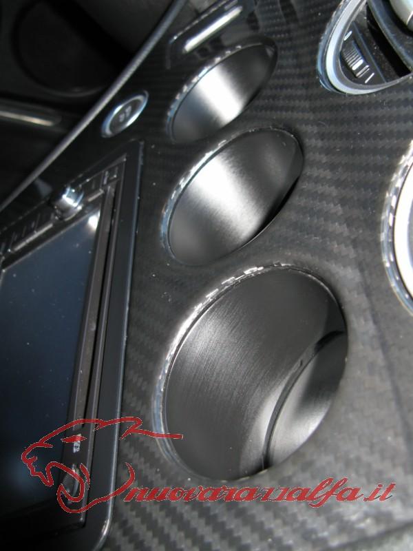 Pulizie di Pasqua 2010, Alfa 159 Sportwagon, Max450 Max45076
