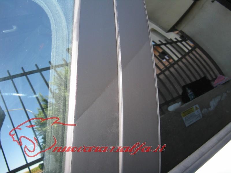 Pulizie di Pasqua 2010, Alfa 159 Sportwagon, Max450 Max45078