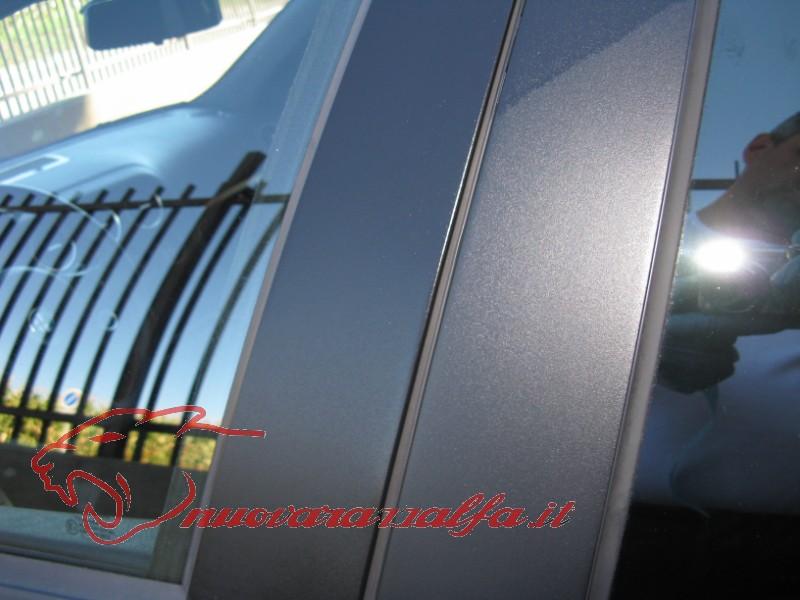 Pulizie di Pasqua 2010, Alfa 159 Sportwagon, Max450 Max45080