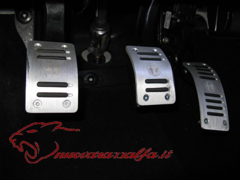 Pulizie di Pasqua 2010, Alfa 159 Sportwagon, Max450 Max45103
