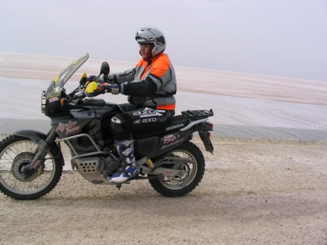 Sei un Alfa-biker ???  Presentati qui !!! Max45118