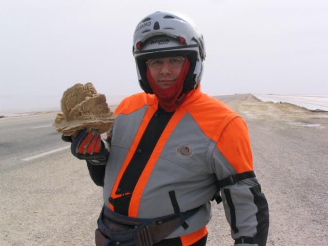 Sei un Alfa-biker ???  Presentati qui !!! Max45124