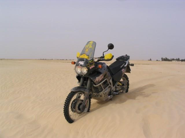 Sei un Alfa-biker ???  Presentati qui !!! Max45129