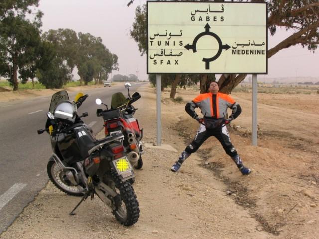 Sei un Alfa-biker ???  Presentati qui !!! Max45138