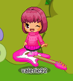 ~My recolors~ (not all of them) Pink_r12