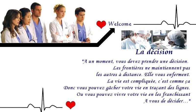 ~ Grey's Anatomy , The New Life~ Rtyiuo10
