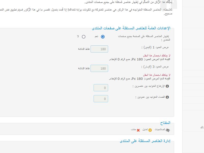 مشكله العناصر المستقله  888810